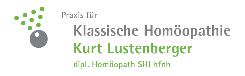 Klassische Homöopathie in Luzern